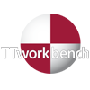 TTworkbench